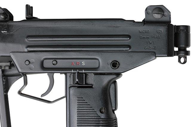 マイクロ-UZI-短機関銃-(#64548)詳細.jpg