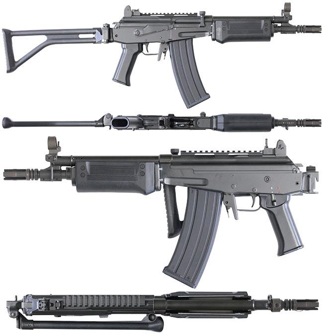 s-【5229】ベクター-LM6-自動小銃-(#L03012)右.jpg