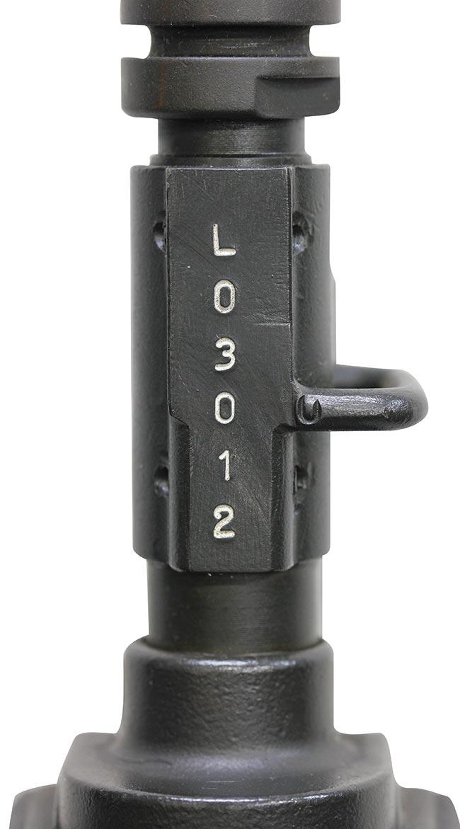 【5229】ベクター-LM6-自動小銃-(#L03012)刻印.jpg