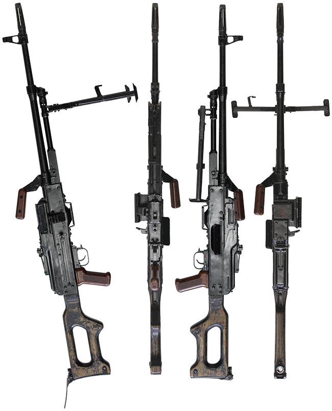 s-【3909】 中国-M80-汎用機関銃-(#513429)---右.jpg