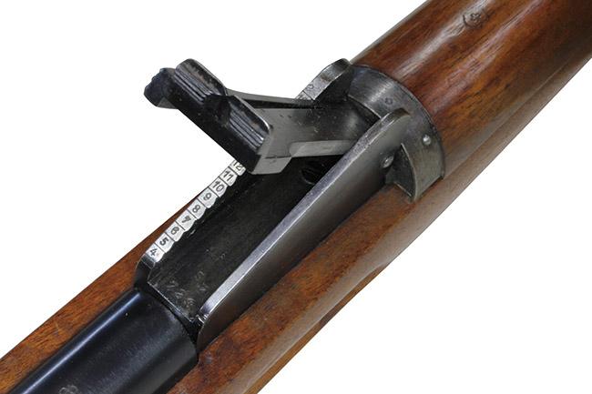 シュミット・ルビン-IG89-歩兵銃-(#20724)詳細.jpg
