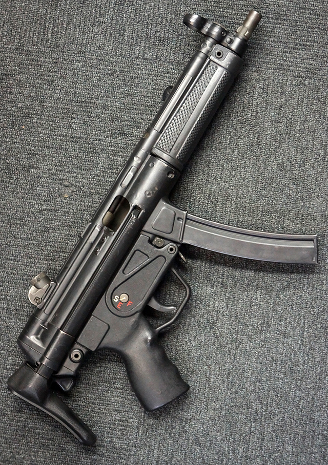 DSC02725-1.JPG