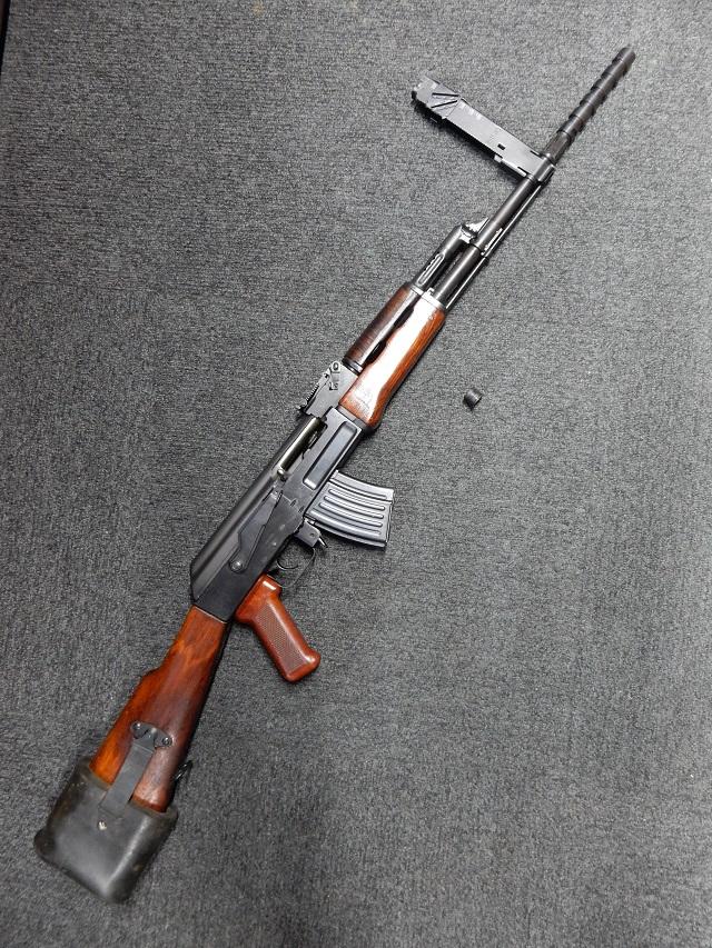 DSCN5014.JPG