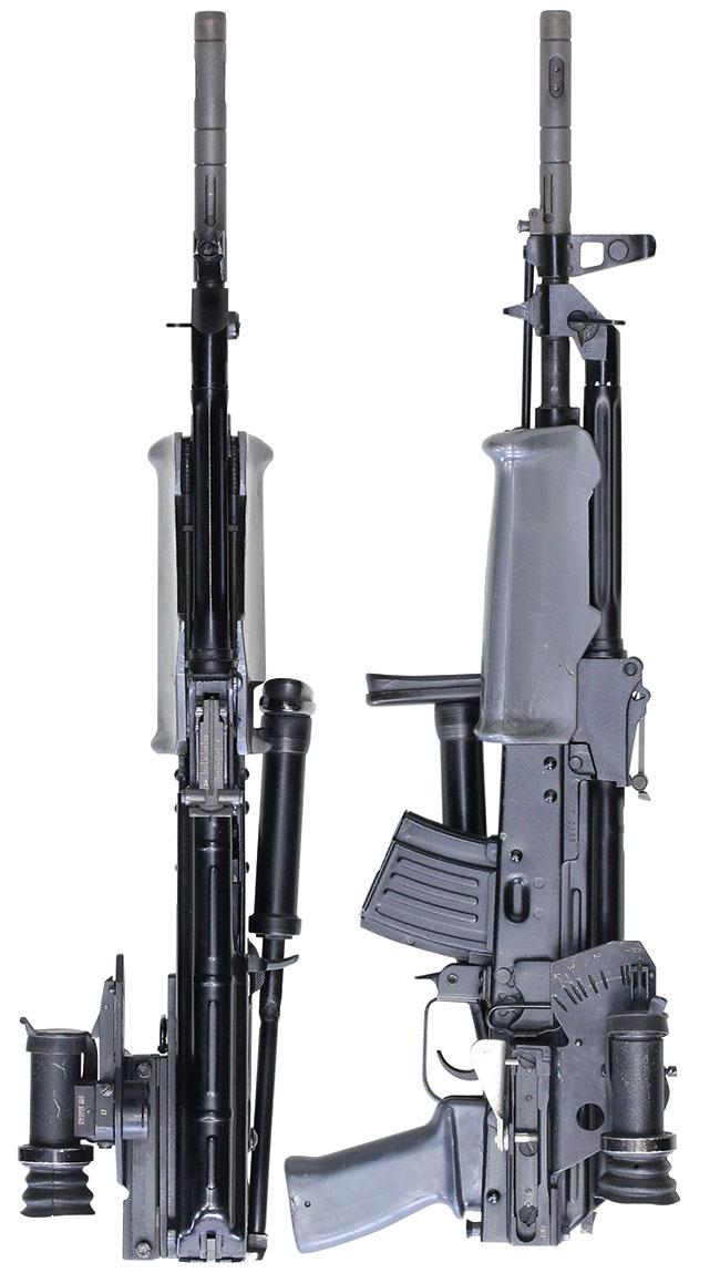 s-【3460】ハンガリー-AMP69-自動小銃-(複数在庫品、#KP0895)左.jpg