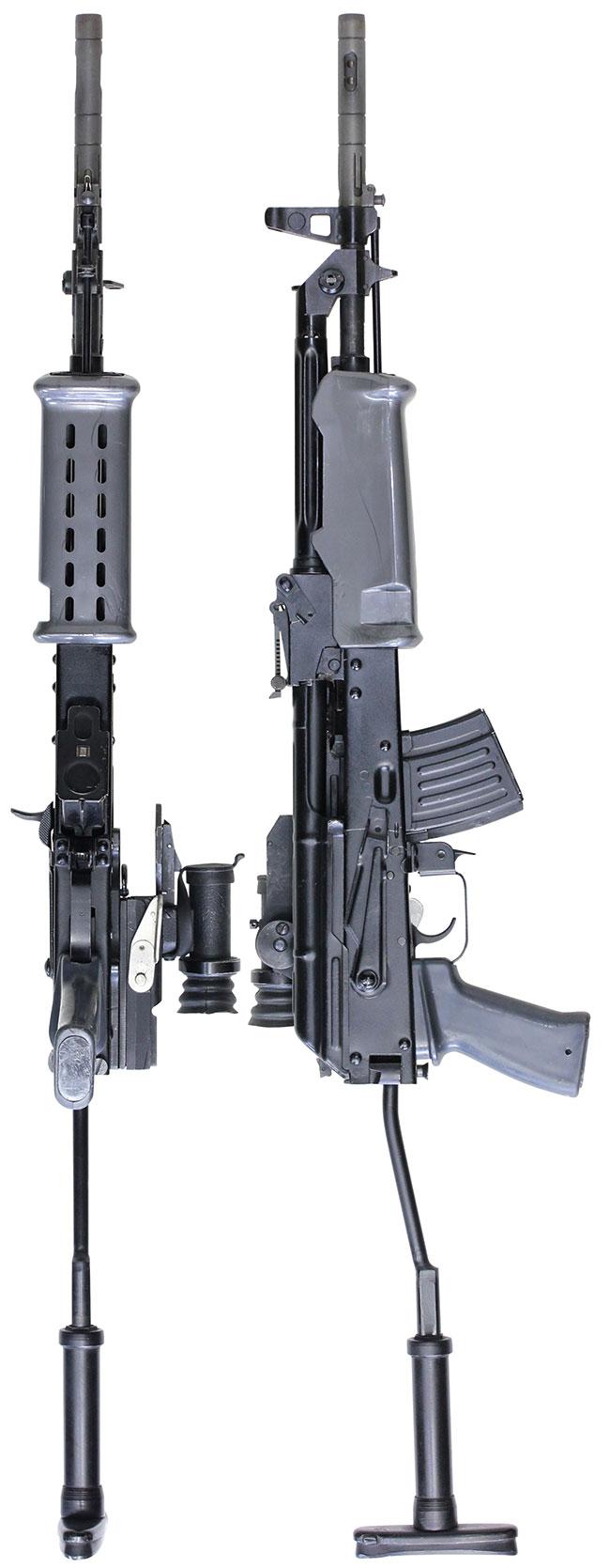 s-【3460】ハンガリー-AMP69-自動小銃-(複数在庫品、#KP0895)右.jpg