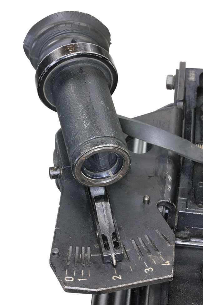 【3460】ハンガリー-AMP69-自動小銃-(複数在庫品、#KP0895)サイト.jpg