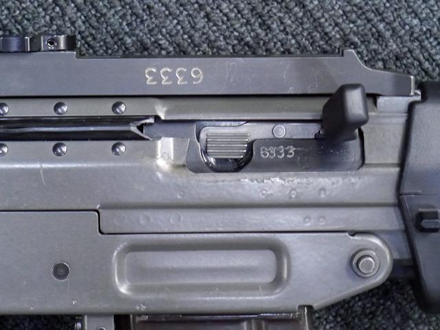 P1200364.JPG
