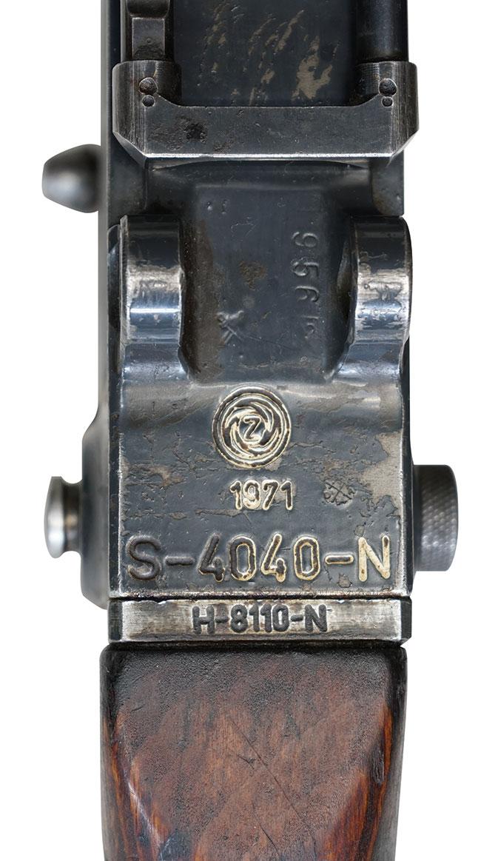 【5128】Vz.59N-軽機関銃-(#S-4040-N)刻印.jpg
