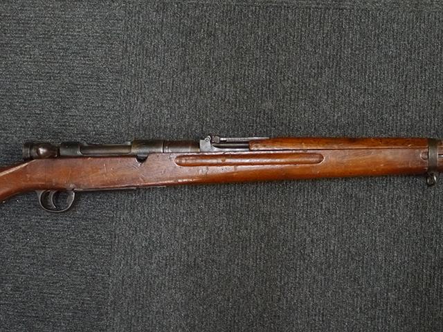 P1200504.JPG