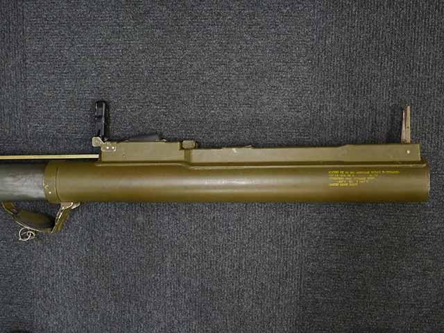 P1200729.JPG