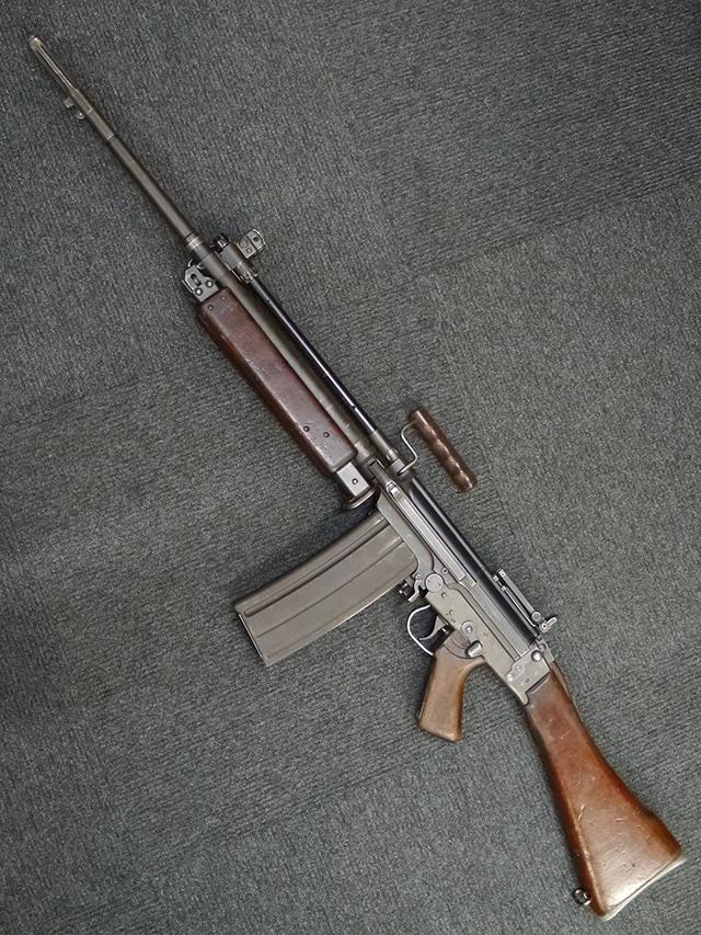 P1200884.JPG