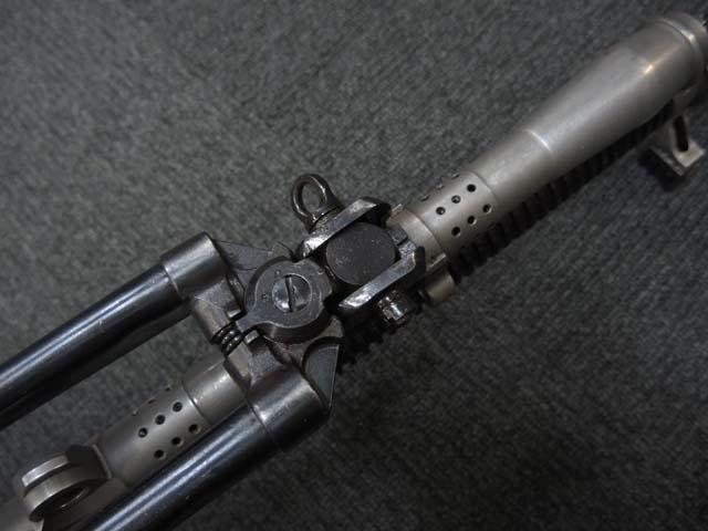 DSCN0018.JPG