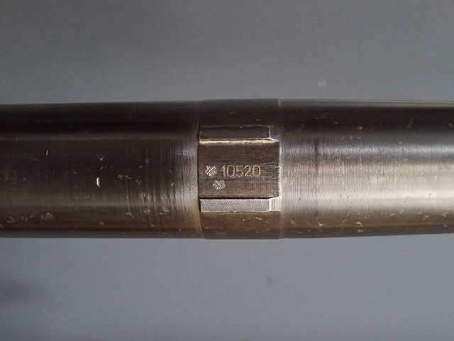 P1200887.JPG
