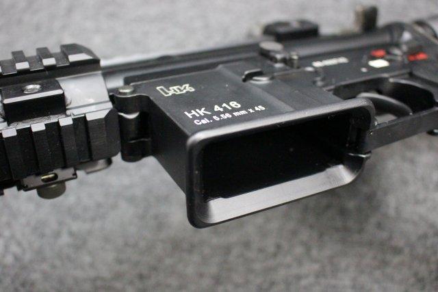 DP22.jpg