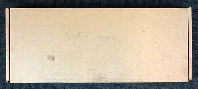 DSC03877-1.JPG
