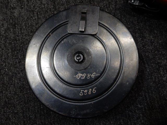 DSCN5848.jpg