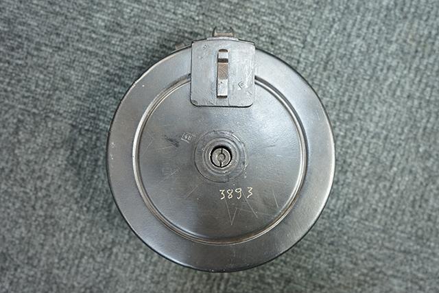 DSC01019.JPG