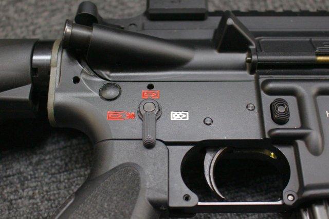 DP15.jpg