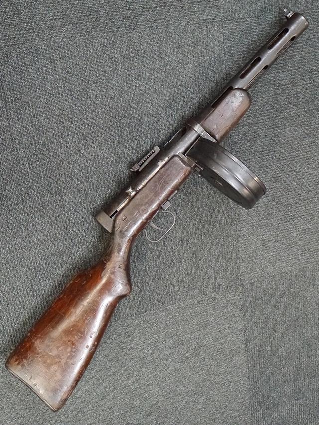 P1210029.JPG