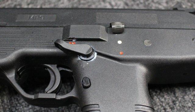 DP28.jpg