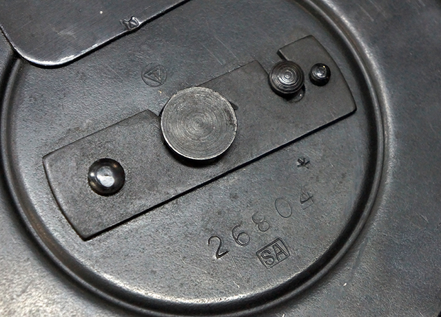 DSC04912.JPG