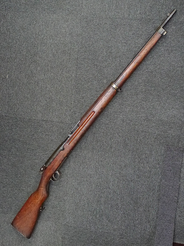 P1270060.JPG