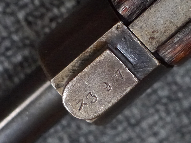 P1270080.JPG