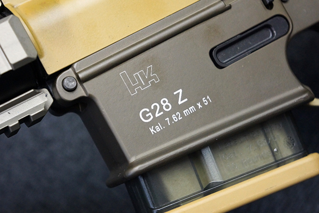 DSC04928.JPG