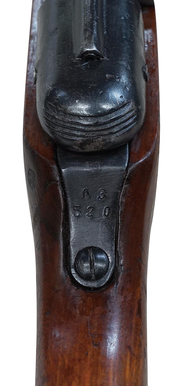 【6049】PPSh41-短機関銃-(初期型、#520)刻印.jpg