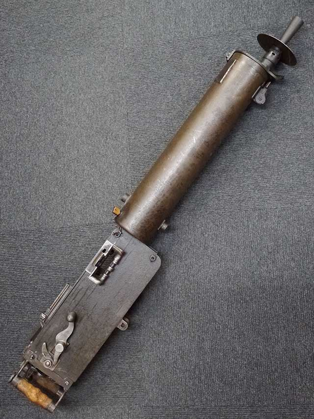 P1270354.JPG