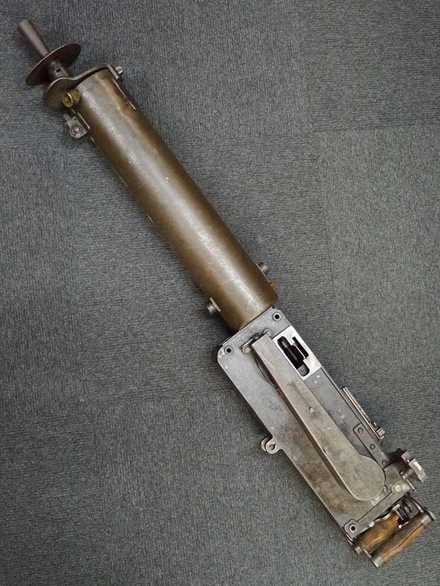 P1270355.JPG