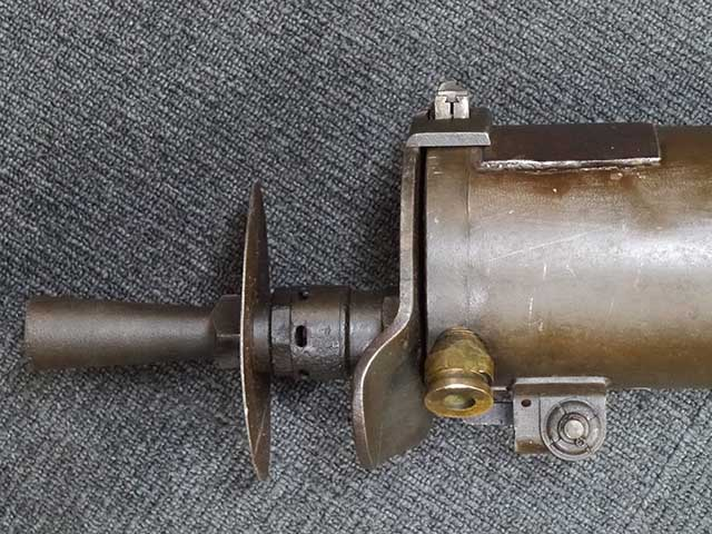 P1270357.JPG
