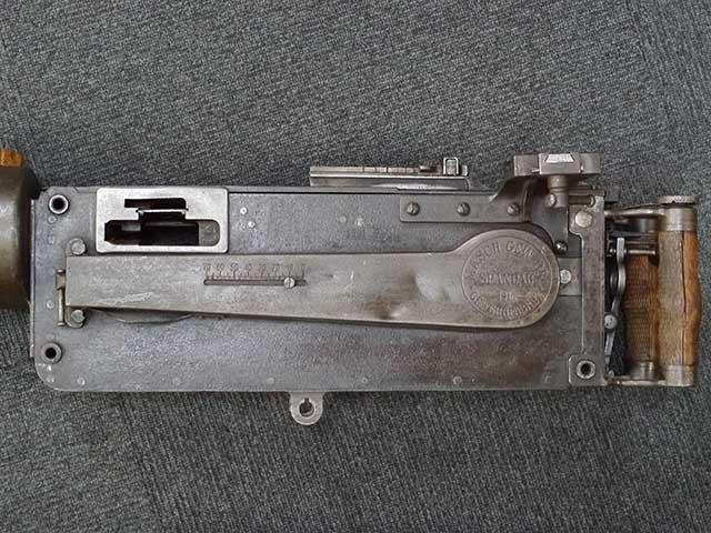 P1270361.JPG
