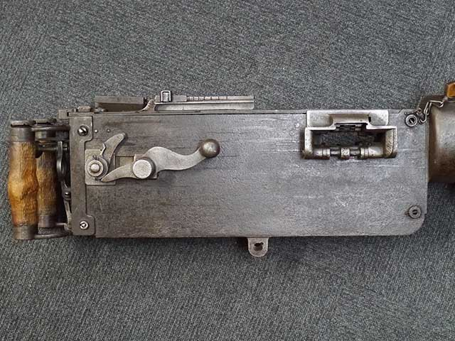 P1270373.JPG