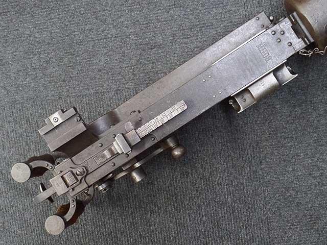P1270380.JPG