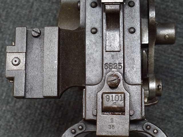 P1270386.JPG