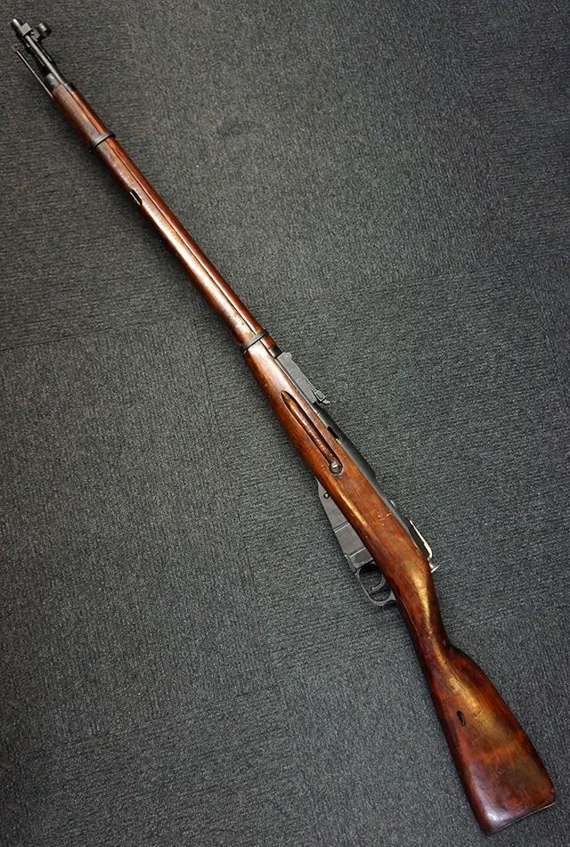 DSC05446.JPG