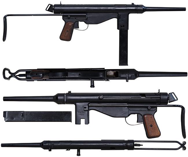 【4884】FBP-m948-短機関銃-(#14589)右.jpg