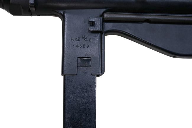 【4884】FBP-m948-短機関銃-(#14589)刻印.jpg