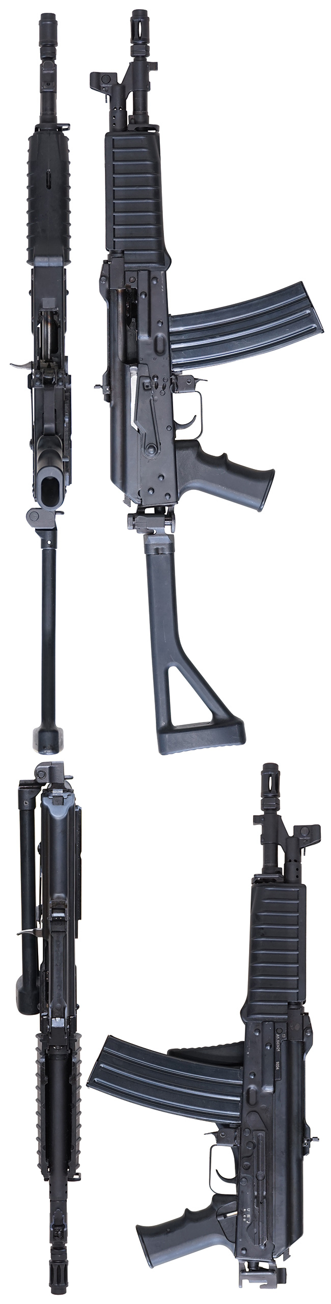【3300】ツァスタバ-M21-自動小銃-ショート・バレル-(#1024)右.jpg