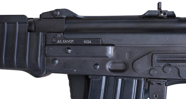 【3300】ツァスタバ-M21-自動小銃-ショート・バレル-(#1024)刻印.jpg