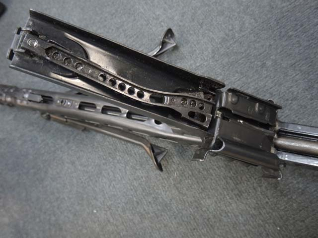 DSCN0028.JPG