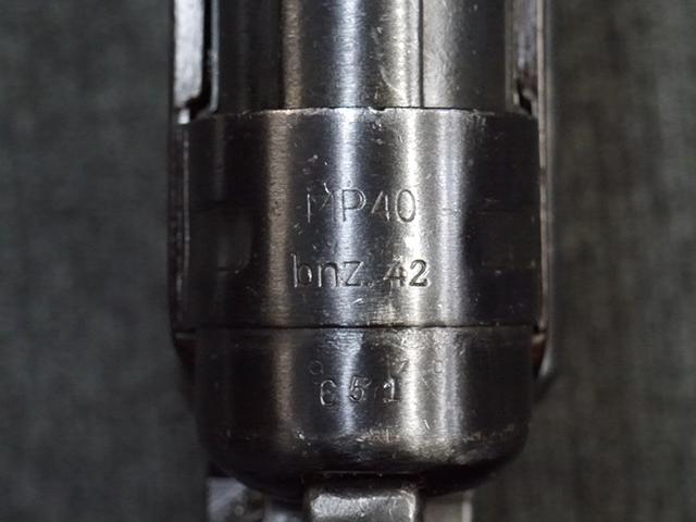 P1290190.JPG