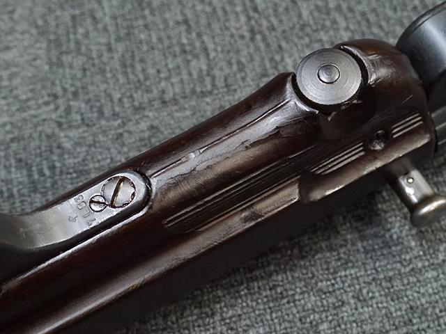 P1290211.JPG