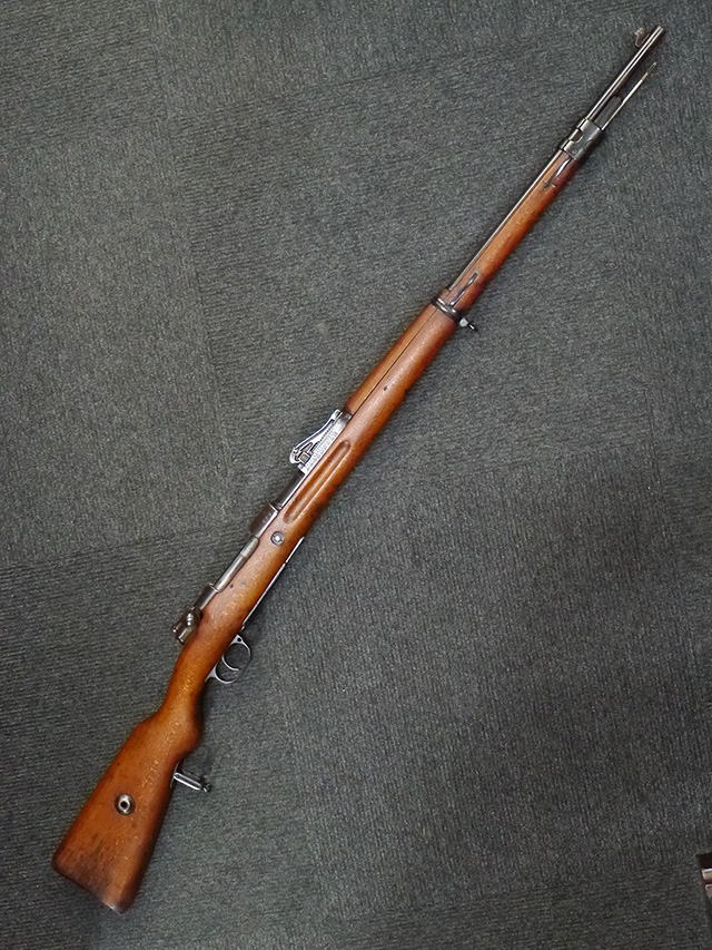 P1310181.JPG