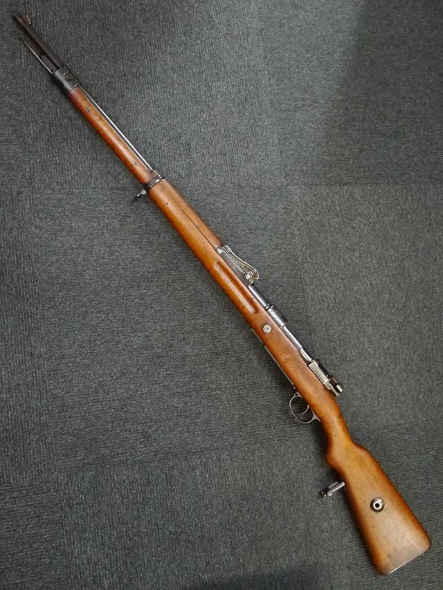 P1310182.JPG
