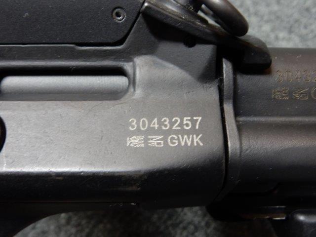 DSCN8814.jpg