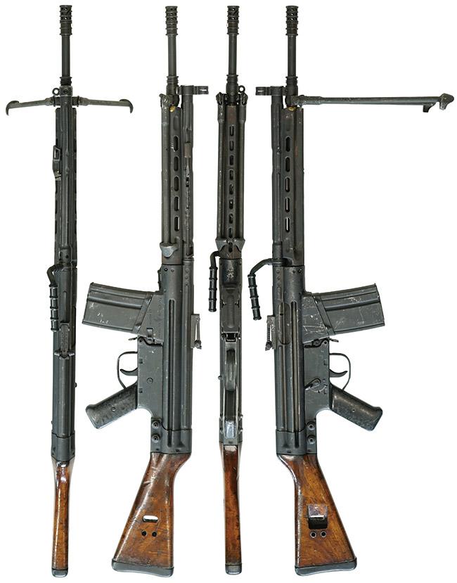 【6353】セトメ-モデロ58-自動小銃-(#40217)右.jpg