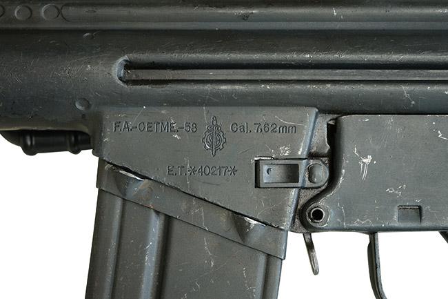 【6353】セトメ-モデロ58-自動小銃-(#40217)刻印.jpg