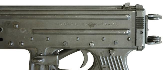 【6358】ルイギ・フランキ-LF57-短機関銃-(#N350010)刻印.jpg